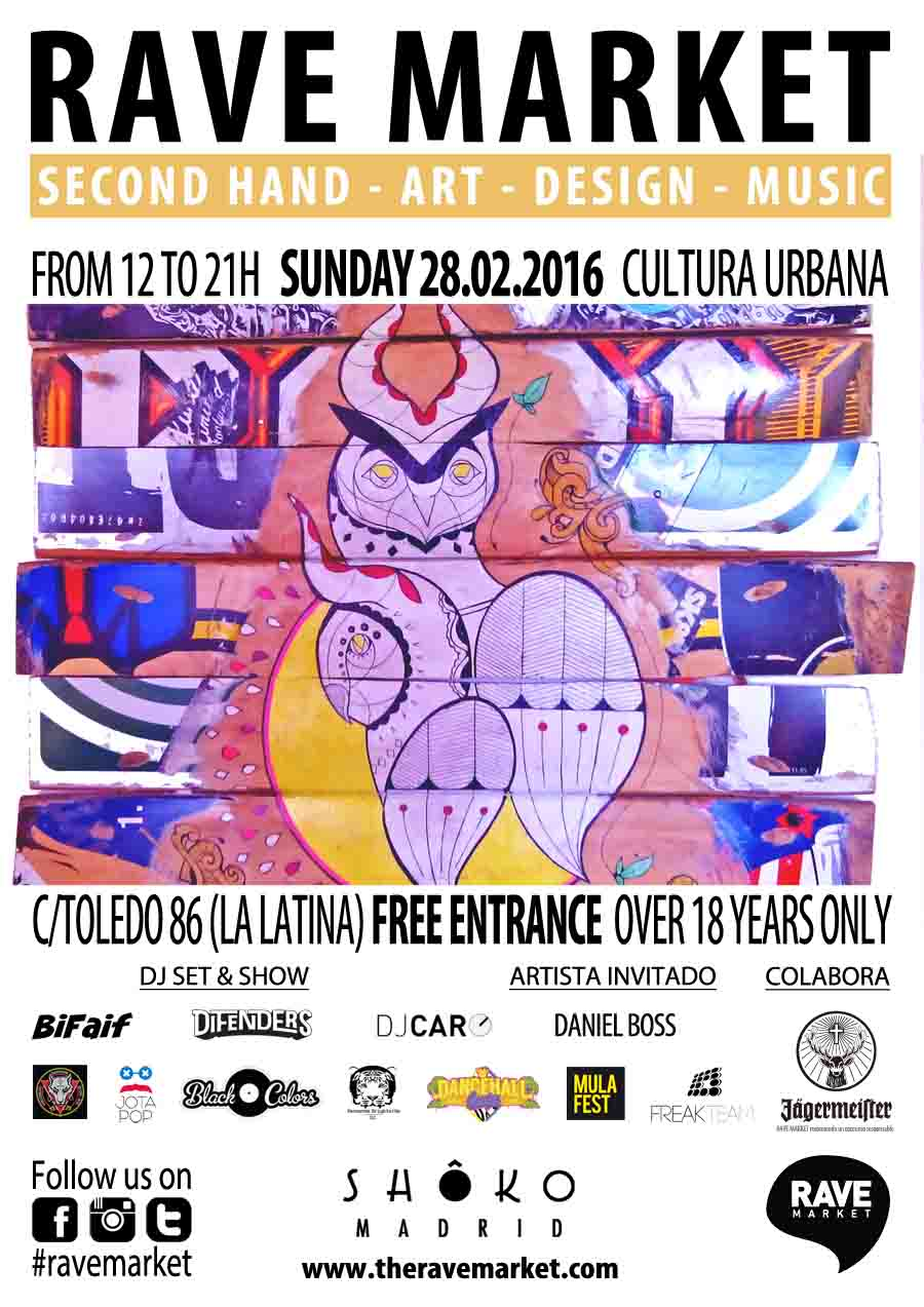 CARTEL 28Fb2016 largo web
