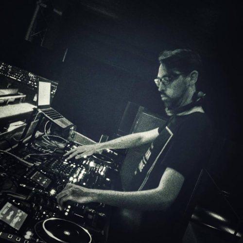 DJ BRIO