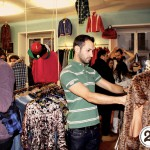 The Xmas Vintage by 28vintage & ravemarket - gangas