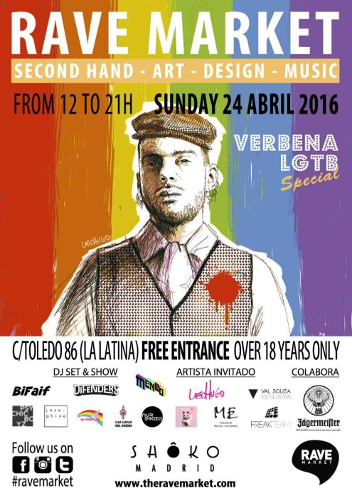 cartel ravemarket 24Abril2016 largo web
