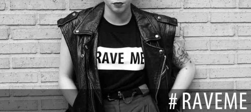 rave me by ravemarket new collection