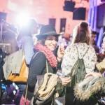 blogger de moda madrid