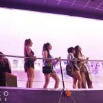 "Espacio Ananas en Rave Market ""Welcome Summer""."