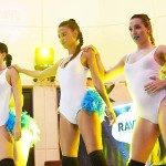 moda sostenible la latina madrid