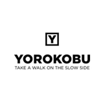 rave market con Yorokobu